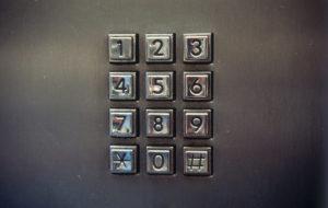 VoIP in de zorg
