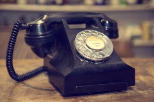Hoe werkt VoIP